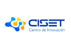 CISET. Centro de Inn