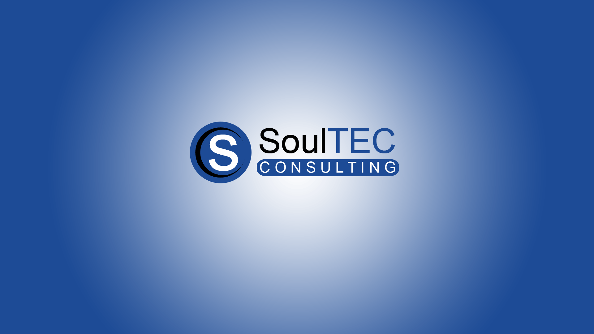 SoulTEC Consulting