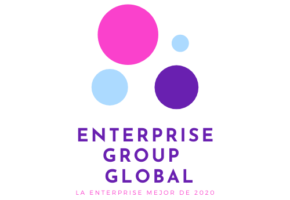 ENTERPRISE GROUP GLO