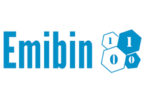 Emibin Consulting