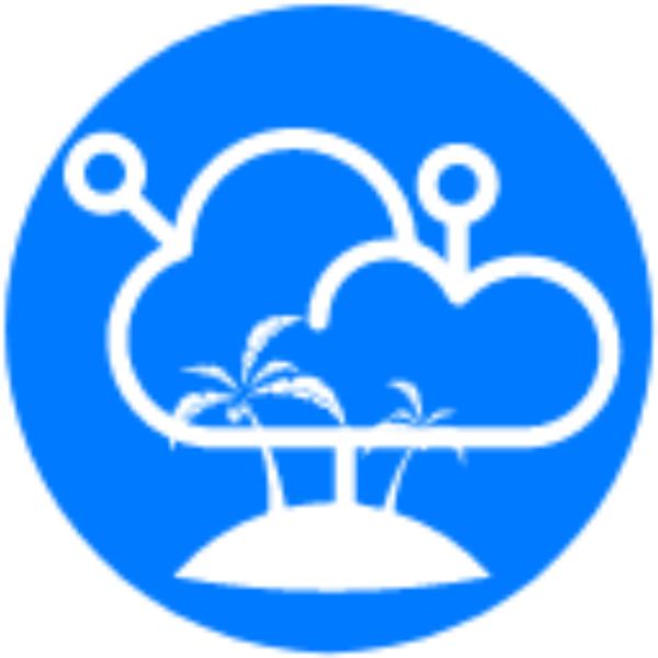Isla Cloud Solutions