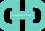 Davarth Design SL
