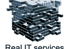 REAL IT SERVICES S.L