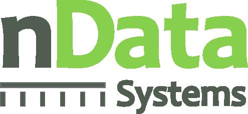 nData Systems