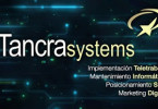 TANCRA Systems S.L.