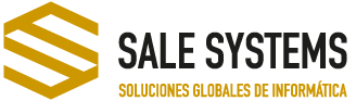 SALE SYSTEMS
