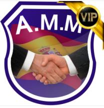 A.M.M.SERVICIOS