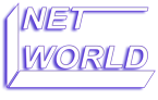 NET WORLD