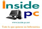 Inside-Pc - Inusnet