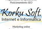 Korku Soft. Internet