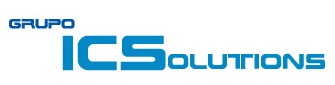 Grupo ICSolutions