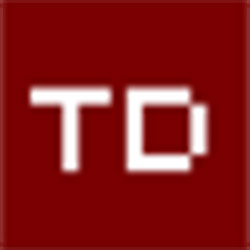 TD Sistemas