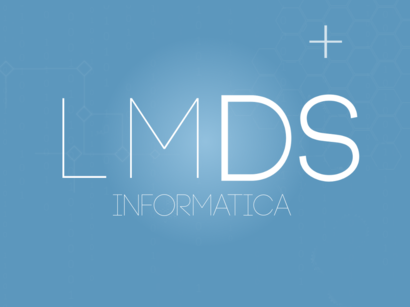 LMDS Informática S.L