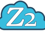 Z2 Informática