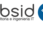 Absid IT Services