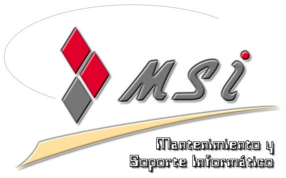 M.S.I., S.L.