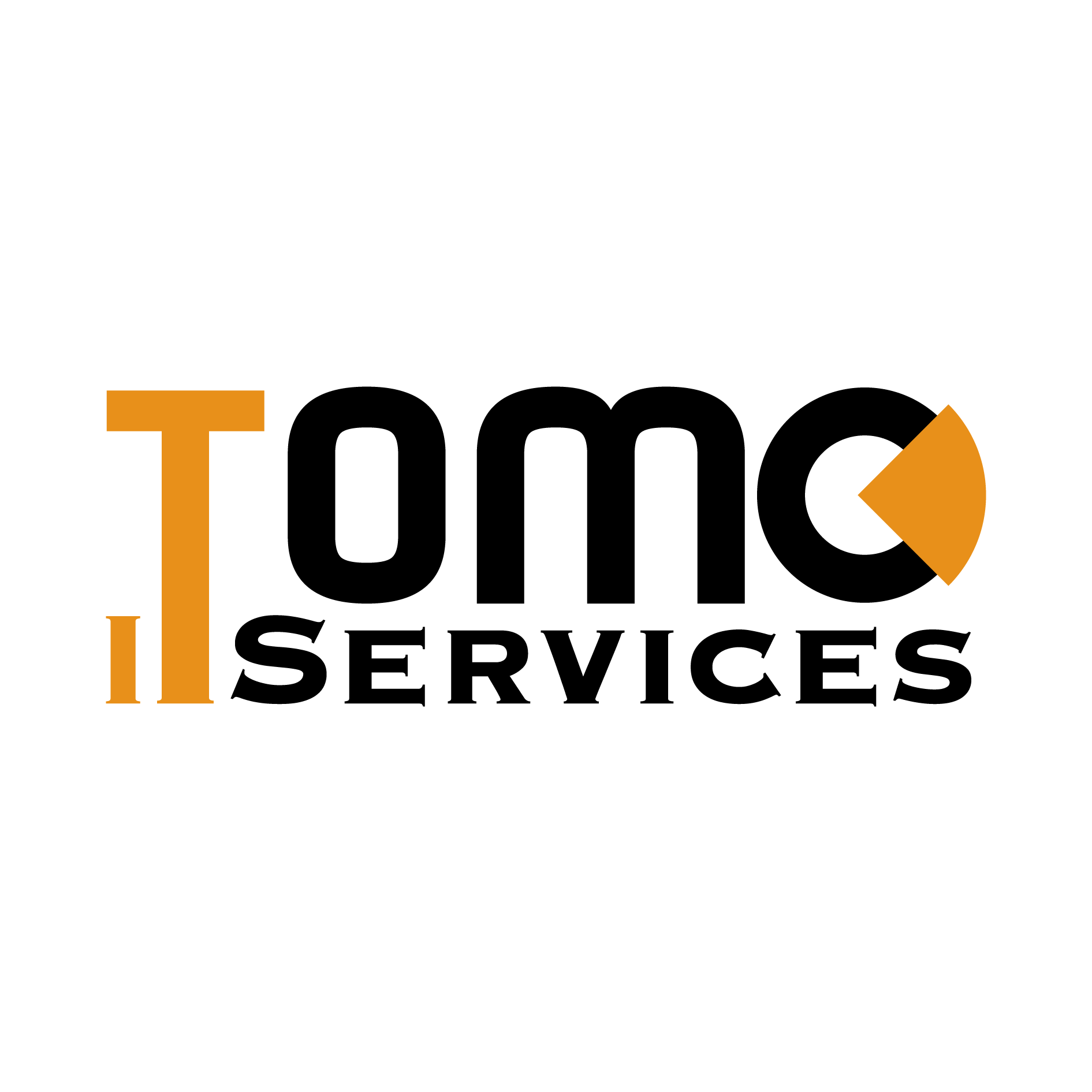 TOMO IT Services